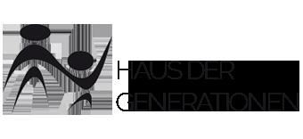 HAUS DER GENERATIONEN - SCHWAZ